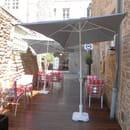 El Gaucho  - terrasse -   © collet.sylvie22@free.fr