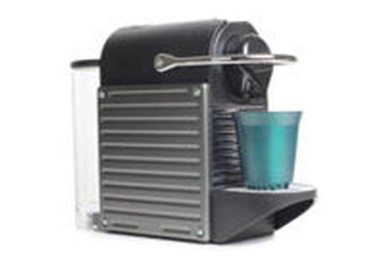 Machine nespresso: comment bien la choisir, quelle est la meilleure?