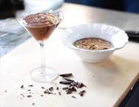 Les recettes secrètes de Raymond Blanc : Tout en chocolat