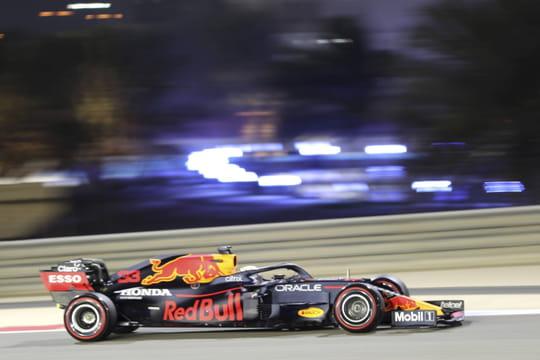 GP de Bahreïn F1: horaire, diffusion en clair, chaîne TV... Comment suivre le Grand Prix en direct?