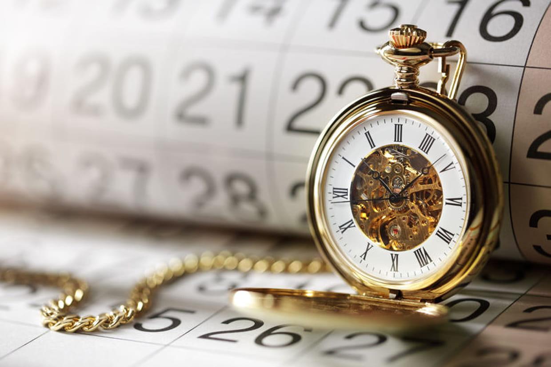 Changement d 39 heure 2015 l 39 heure d 39 t c est cette nuit mais quand exactement - Date changement heure 2017 ...