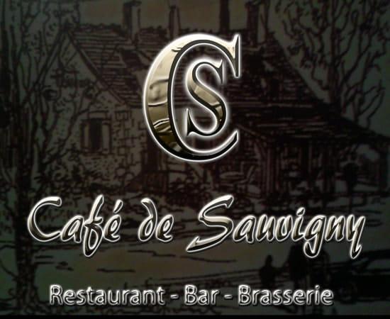 Café de Sauvigny