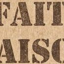 Amore e Fantasia  - Amore e Fantasia Lavallois -