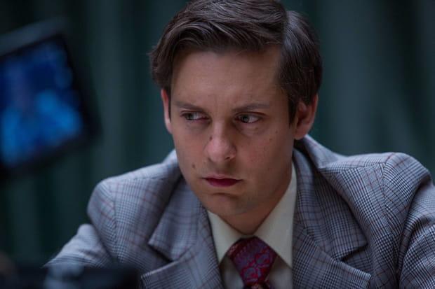 Le Prodige, dans la tête d'un joueur d'échecs