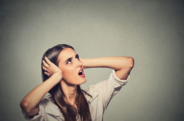 Nuisances sonores que dit la loi quels recours possibles - Loi sur nuisances sonore par aboiement de chiens ...