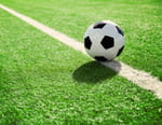 Football : Premier League - Southampton / Fulham