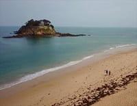 Les plus beaux treks : Bretagne, le sentier des douaniers