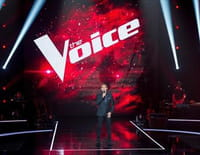 The Voice Kids : Episode 1