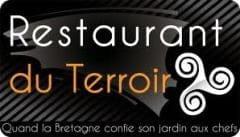 Le Petit Bouchon  - Label Restaurant du Terroir -   © Afouchet