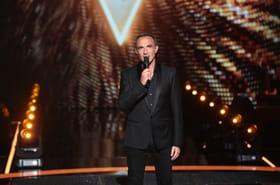 The Voice: bientôt la demi-finale, quelle date et dans quelles conditions?
