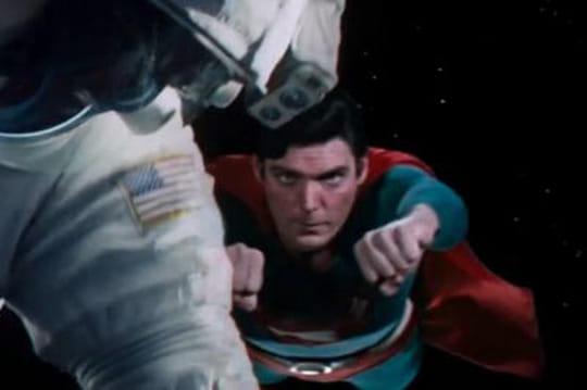 Gravity : la scène clé coupée au montage