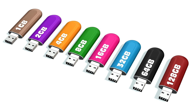 Meilleure clé USB: comment bien choisir? quel modèle acheter?