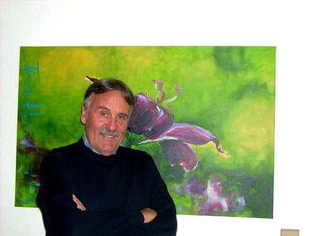 Reinhard Rausch