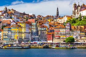 Vacances au Portugal: déconfinement, frontières ouvertes, test PCR, les infos pour l'été 2021