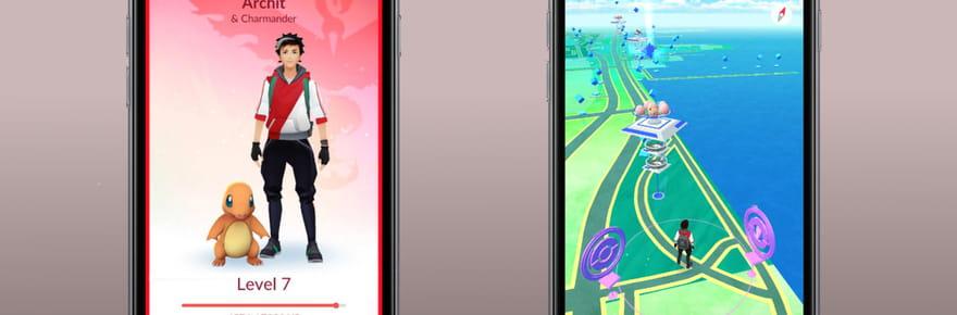 Pokémon Go: une nouvelle fonctionnalité pour gagner encore plus de bonbons