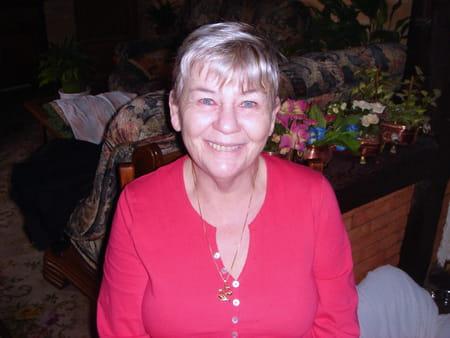 Joelle Tardif