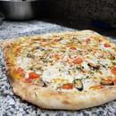 Pizza  Di Carmela