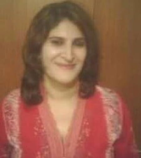 Karima Montssar