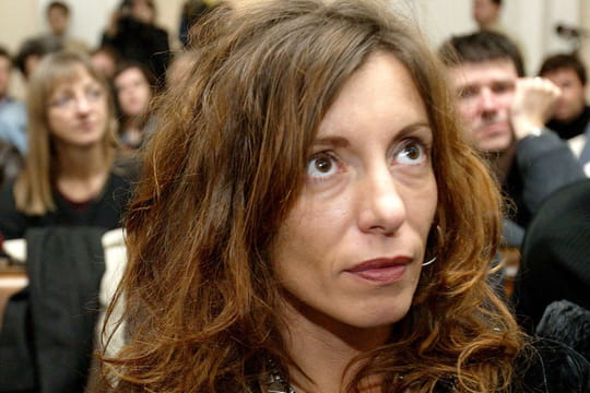 Krisztina Rady: ce que l'on sait de sa mort, pourquoi Bertrand Cantat veut parler