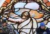 Ascension: les origines de cette fête chrétienne