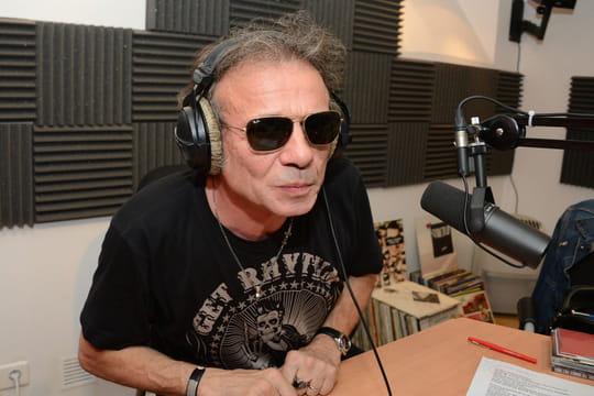 Eurovision 2019: Philippe Manoeuvre n'est pas fan de Bilal Hassani