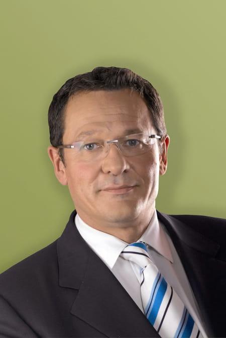 Alain Colin