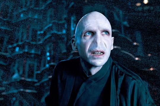 Harry Potter 4: Ralph Fiennes a failli refuser de jouer Voldemort, les raisons