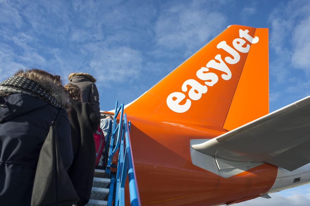 Grève contrôleurs aériens: Air France, Easyjet... quelles perturbations le 20février 2020?