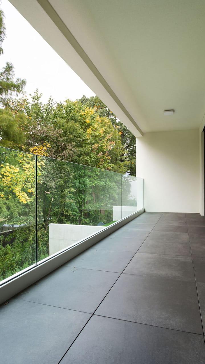 Enlever Taches Noires Dalles Terrasse nos conseils pour nettoyer sa terrasse ou son balcon