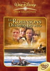 Les Robinsons des mers du Sud