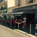 Restaurant : Chez Sylvie et Doume   © marineb