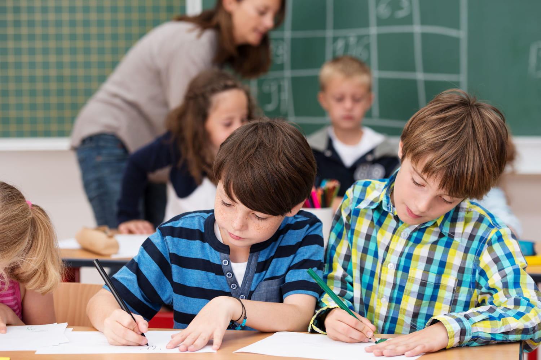 Assurance scolaire: obligatoire ou facultative, extrascolaire... L'essentiel