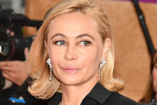 Emmanuelle Béart: ses films, son mari... tout sur l'actrice de Manon des sources