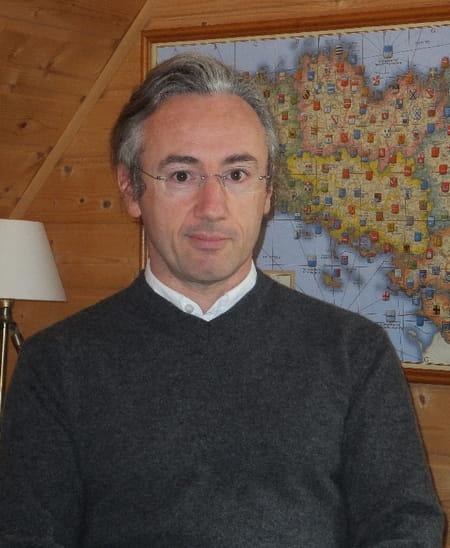 Pierrick Gavaud