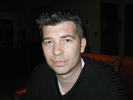 Pascal Carrez