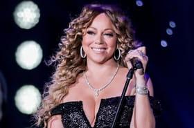 Mariah Careyen concert à Paris: où et quand acheter sa place?