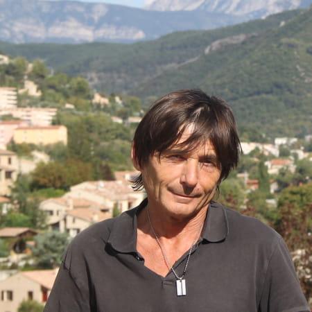 Bertrand Estavoyer
