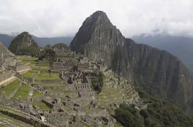 Machu Picchu: la cité inca va rouvrir le 1er mars avec une jauge de 40%, les infos