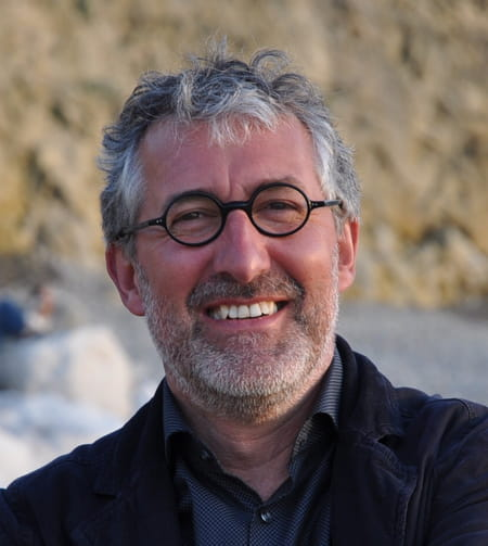 Robert Comensoli