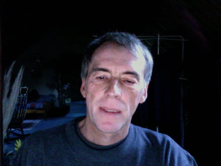 Jean- Pierre Gillant