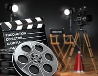 Michel Hazanavicius, (des) histoire(s) de cinéma