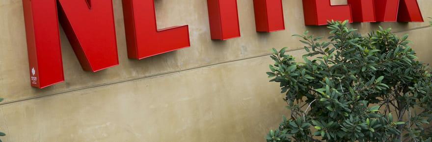 Netflixdownload: télécharger films et séries hors-ligne est enfin possible!