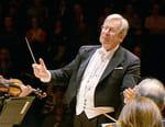 John Eliot Gardiner et le London Symphony Orchestra