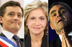 Elections législatives : les résultats des partielles dans le Nord, l'Aisne et les Yvelines