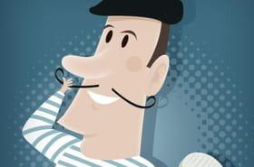 Question de style : comment éviter les faux-pas