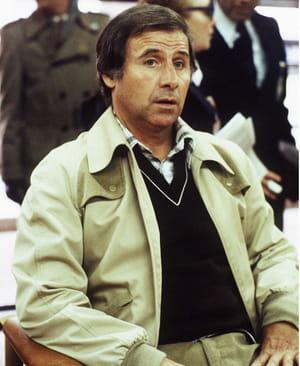 Michel Hidalgo 1978