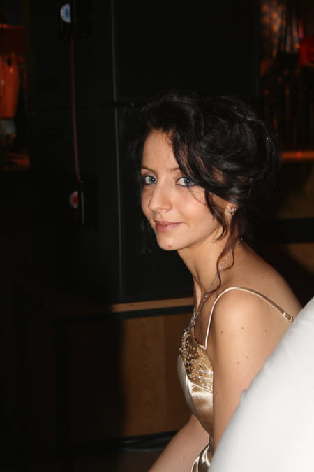 Aurélie Perinaud
