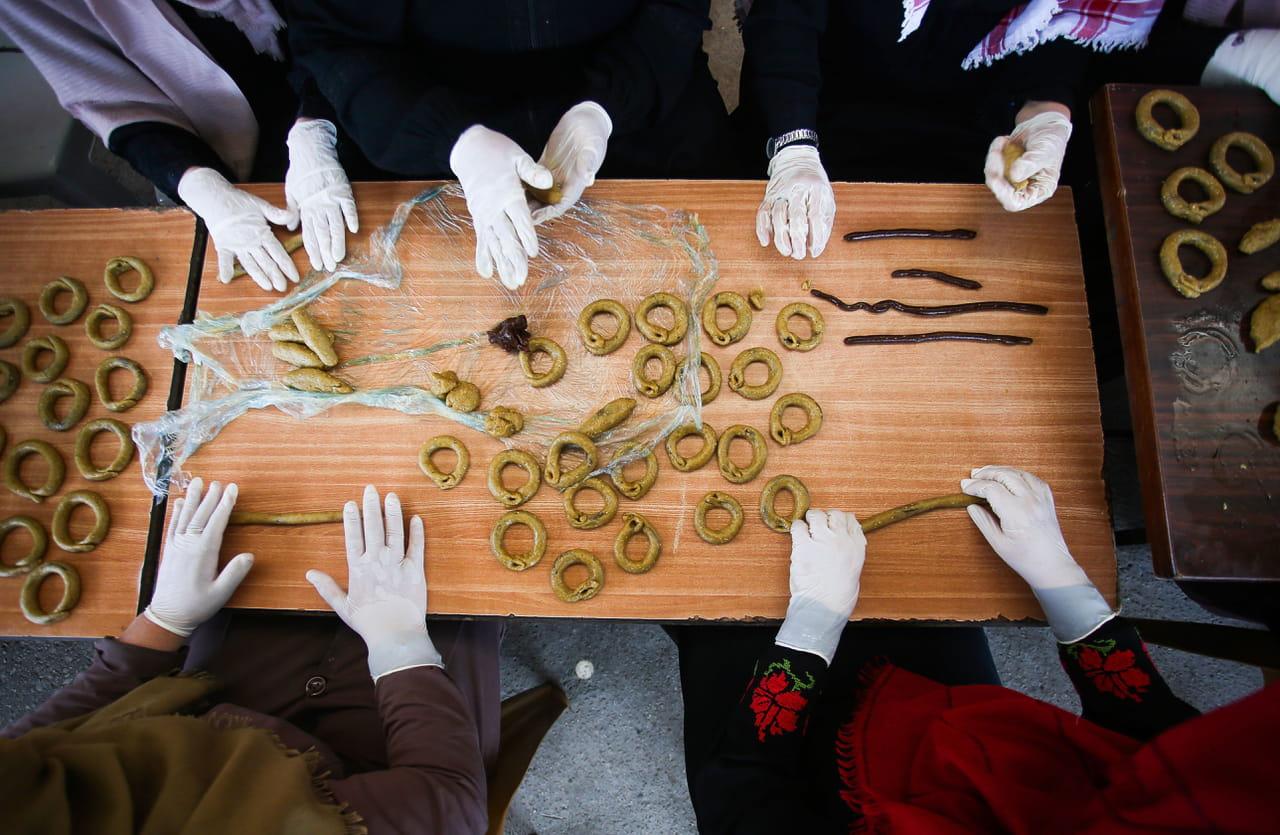 Aïd el Fitr 2020: la fête de fin du jeûne sera bien célébrée ce dimanche en France, les détails