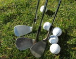 Golf : The Evian Championship - The Evian Championship