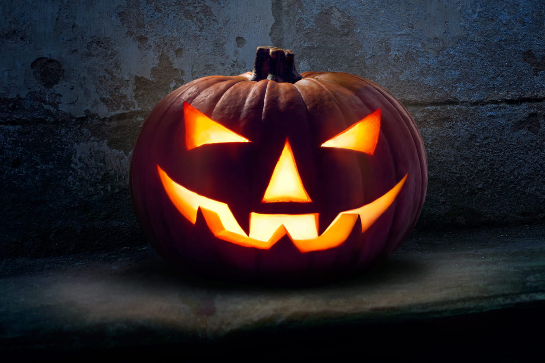 Nigloland 2020 : place à Nigloween, la saison incontournable d'Halloween